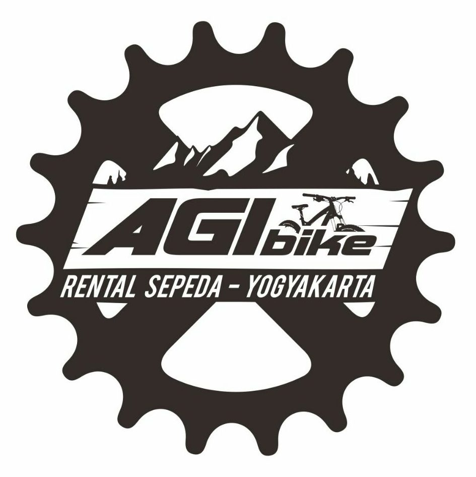 AGI BIKE RENTAL JOGJA / 0813.1243.2218 / 0857.7229.9379